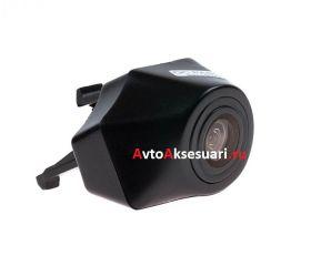 Камера переднего вида для Kia Sportage