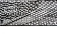 StP Silver 2,0 NEW виброизоляция лист 0,75х0,47 м. 05586-02-00