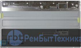 Матрица, экран , дисплей моноблока LM215WF4(TL)(E7)