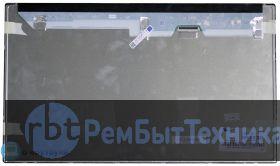Матрица, экран , дисплей моноблока LTM200KT08