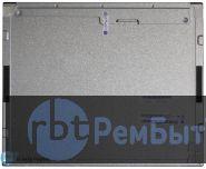 Матрица, экран , дисплей моноблока M190EG02 v.9