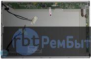 Матрица, экран , дисплей моноблока HSD220MKW1 -A01