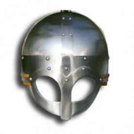 Шлем Гермундбю базовый. Модель №1