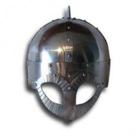 Шлем Гермундбю базовый. Модель №2