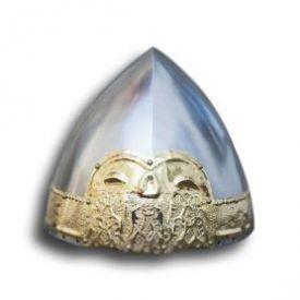 Шлем из Немии.