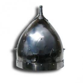 """Шлем тип II """"Черная Могила"""" базовый"""