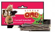 Little One Ветви смородины (50 г)