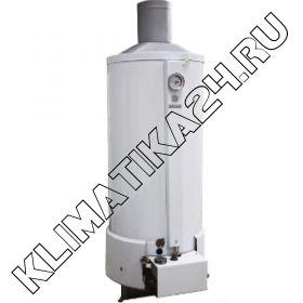 Газовый котел АКГВ 17,4-3 Универсал (Н) ЖМЗ