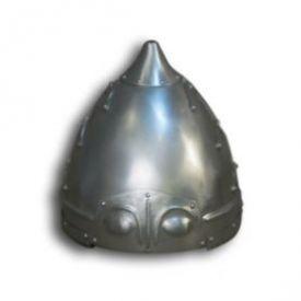 Шлем из Днепропетровска.