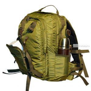 Рюкзак PRIVAL BOBR 25 литров хаки