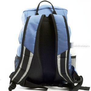 Рюкзак PRIVAL Городской 23 литра