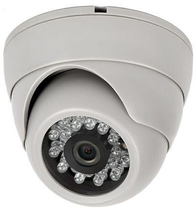 AHD видеокамера Орбита HD3620 Белая