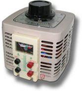 Автотрансформатор (ЛАТР) Ресанта TDGC2-0,5K 0,5kVA
