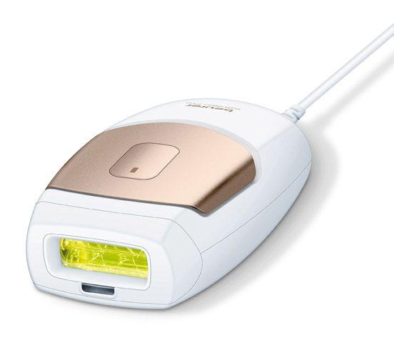 Фотоэпилятор Beurer IPL 7000 SatinSkin Pro