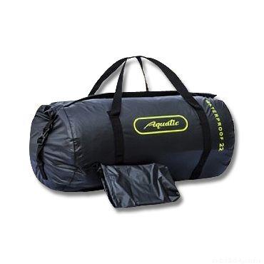 Купить Гермосумка Aquatic для 2-3 местной палатки, спального мешка ГС-15