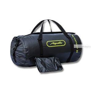 Гермосумка Aquatic для 2-3 местной палатки, спального мешка ГС-15