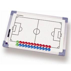 Тактическая доска для футбола