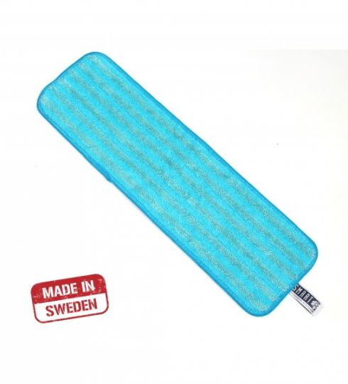 Smart Microfiber Насадка влажная 62 см