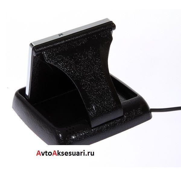"""Монитор для камеры 3.5"""" TFT LCD"""