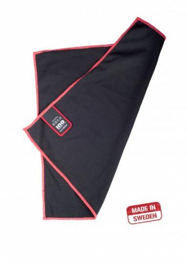 Smart Microfiber Полотенце INO 70 х 50 см