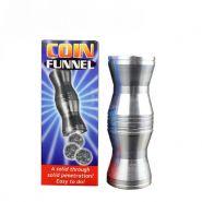 Coin FUN-nel (Funnel) - Монетная воронка