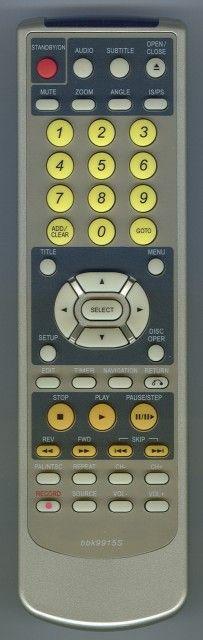 BBK DW-9916 (DVD) в ориг корпусе