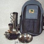 Рюкзак-сумка на 4 персоны P4