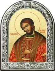 Александр Невский (10х13)