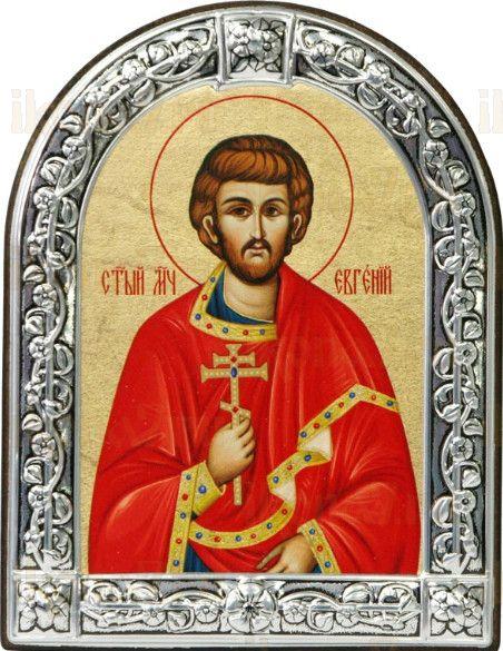Евгений Севастийский (10х13)