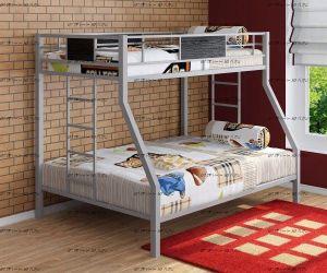 Кровать двухъярусная Гранада ФМ