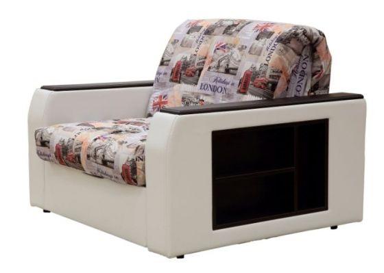 Кресло-кровать Лион