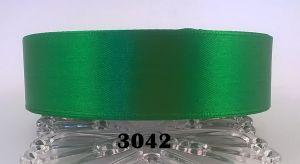 Атласная лента, ширина 25 мм, 32,5 метра (+-0,4м), Арт. АЛ3042-25