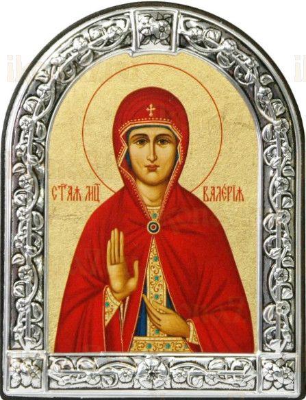 Валерия Кесарийская (10х13)