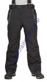 Брюки-самосбросы горнолыжные мужские MAXX 301142
