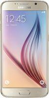 Samsung Galaxy S6 SM-G920F 32Gb(Gold)