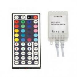 LED MIX RGB control   44 кн.