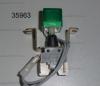Выключатель для льдогенератора CB184