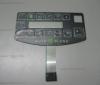 Клавиатура пленочная для блендера HBH850-CE