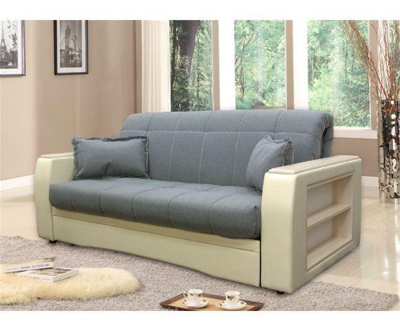 Эллада 8 диван прямой
