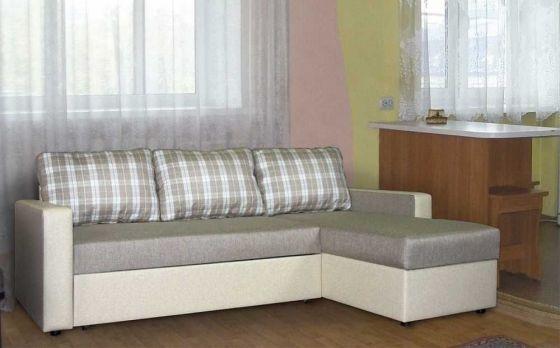 Элефант 2 диван угловой