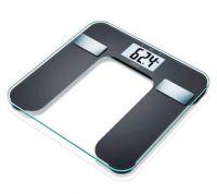 Весы Sanitas SBF08 диагностические
