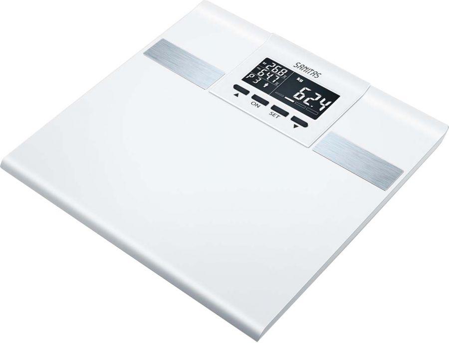 Диагностические весы Sanitas SBF11