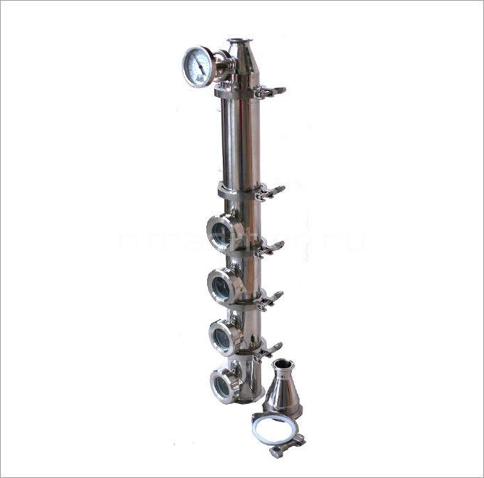 Флейта для самогонного аппарата добровар купить самогонный аппарат феникс народный в екатеринбурге