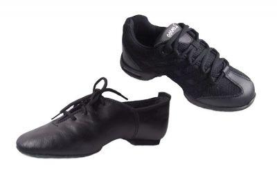 Обувь для спортивного рок-н-ролла
