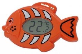 Термометр для ванной Momert 1755
