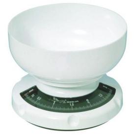 Весы кухонные Momert 6130-0037 механические