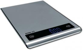 Весы кухонные Momert 6845