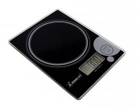 Весы кухонные Momert 6848 (стекло)