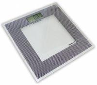 Весы Momert 5848-5 (стекло)