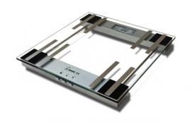 Весы диагностические Momert 5851 (стекло)